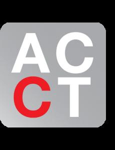 ACCT Cosmetische Tandheelkunde